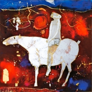 2016_Il-cavaliere-d'argento_150x150_tecnica-mista
