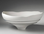 Fukumoto Bowl on Loan to the Met