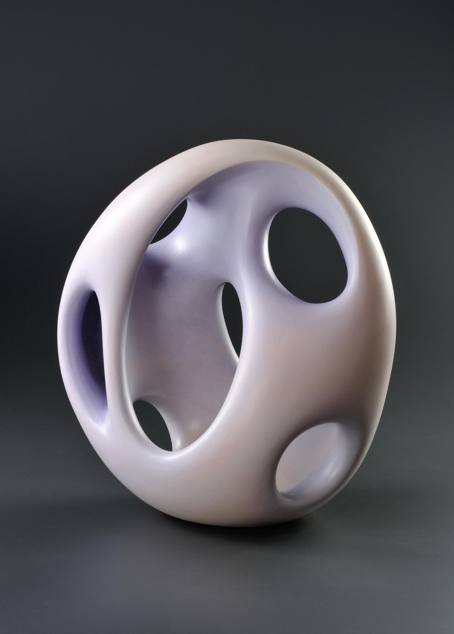 Mobius-Holes-01
