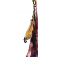 CHMONIE II 67x16x14cm