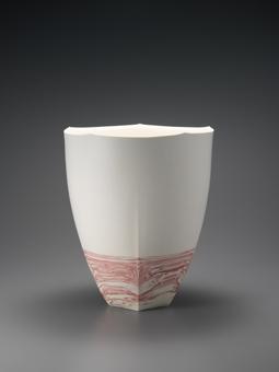 Small Hoshino Vessel