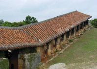 Tsuboya Kiln complex